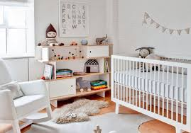 d oration chambre de b deco chambre bebe design home design nouveau et amélioré