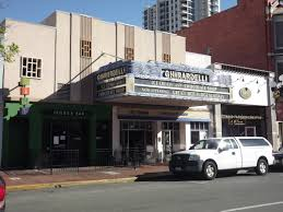 home theater san diego from silver screen to sundaes san diego downtown news