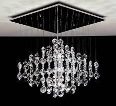 ladari cristallo prezzi gallery of ladari a sospensione tutte le offerte cascare a