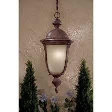 lighted hanging pot racks wayfair dior 4 light rack loversiq