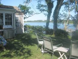 Cape Cod Vacation Cottages by 31 Best Vacation Cottage Rentals Images On Pinterest Cottage