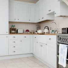 white kitchen set furniture white wood kitchen set with kitchen style cottage ideas home