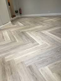 Herringbone Laminate Flooring Uk Cavalio Limed Oak Grey U2013 K Flooring Quality Floor Fitting Plymouth