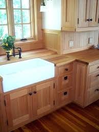 douglas fir kitchen cabinets douglas fir kitchen cabinets hitmonster