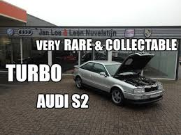 1991 audi s2 more then you think 1991 audi s2 coupe review test for