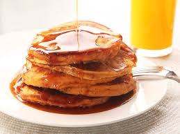 sweet potato recipes thanksgiving make these moist and tender sweet potato pancakes with your
