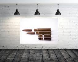 military wall art etsy