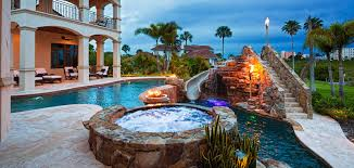 luxury homes for sale in orlando fl orlando vacation homes for rent