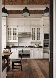 farmhouse style kitchen cabinets farmhouse style kitchen design ideas to inspire you