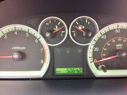 lexus financial lienholder address balian u0027s auto sales inc 2010 chevrolet aveo ls