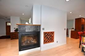 fireplace surrounds and mantels streamline enterprises inc