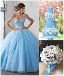 quince theme decorations quinceanera ideas princess theme and