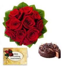 fifth wedding anniversary gift buy happy fifth wedding anniversary gifts online best prices in