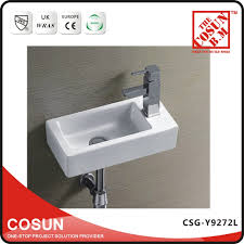 small size wash basin small size wash basin suppliers and