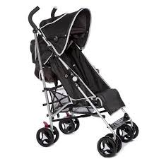 amazon black friday stroller 15 best baby jogger vue lite umbrella stroller images on pinterest