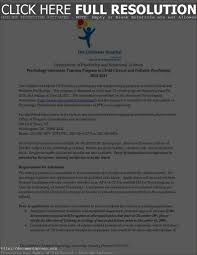 bunch ideas of psychology postdoc cover letter example for your