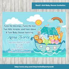 noah ark baby shower noah s ark baby shower ideas themes