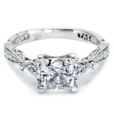 cheap princess cut engagement rings 155 best engagement rings images on