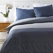 modern bedding modern bedding sets duvets u0026 sheets zinc door