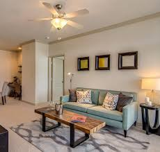 1 bedroom apartments in college station cheap apartments in college station curtain bedroom one move