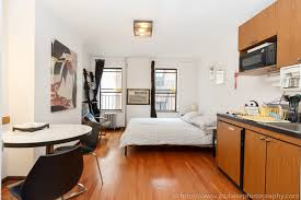 best home design nyc room for rent nyc free online home decor oklahomavstcu us