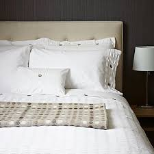 39 best beautiful bed linen images on pinterest bed linens 3 4