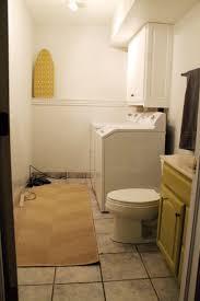Laundry Bathroom Ideas by Laundry Room Beautiful Small Laundry Bath Combo Interior Office