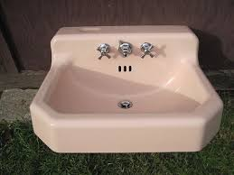 Antique Bathroom Sinks For Sale Elegant Imposing Design Bathroom Vintage Bathroom Fixtures For Sale