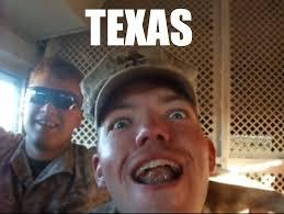 Hillbilly Memes - raj know your meme