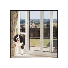 pet doors for sliding glass door big sale sliding glass patio pet doors electronic u0026 manual