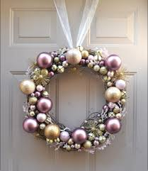 Christmas Tree Wreath Form - top 6 diy christmas wreaths of 2014 sisters know best