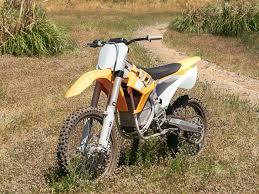 can you ride a motocross bike on the road the alta redshift mx brings electricity to the dirt track
