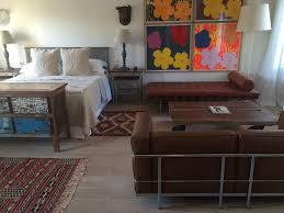 pastis hotel st tropez saint tropez france booking com