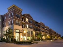 2 bedroom apartments fort worth tx 113 best apartments in fort worth tx images on pinterest