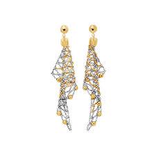 italian jewellery designers italian jewelry designers jewelry designers gold and pearl