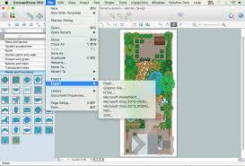 free floor plan tool free software floor plan tail light wiring diagram money tree