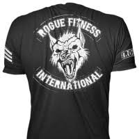 rogue black friday sale usa rogue fitness strength u0026 conditioning equipment
