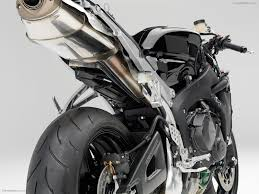 honda cbr baik honda cbr 600 rr 2007 exotic car wallpaper 03 of 32 diesel