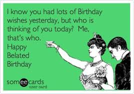 best e cards ecard birthday 103 best ecards birthday images on