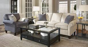 Designer Furniture Stores by Furniture Stores San Diego Sofas Recliners Sofa Designers