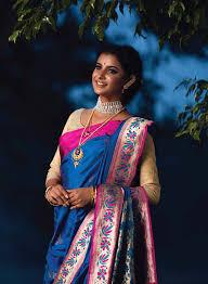 arong saree aarong saree bangladesh fashion saree saris and