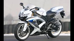 motor honda indonesia youtube video penampakan test ride suzuki gsx 150 r all new
