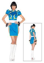 140 Best Halloween Costume Ideas U003c3 Images On Pinterest by 100 Jester Puppet Master Fancy Dress Costume Licensed Item