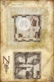 D D World Map Maker by Best 10 Fantasy Map Maker Ideas On Pinterest Fantasy Map