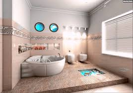 badezimmer ideen braun badezimmer ideen braun beige angenehm on moderne deko idee mit 35