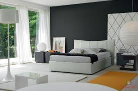 Bedroom Furniture White Gloss White Gloss Bedroom Furniture Uv Furniture