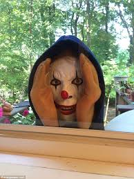 home depot black friday animated short home depot pulls u0027scary peeper u0027 halloween prop from its canadian