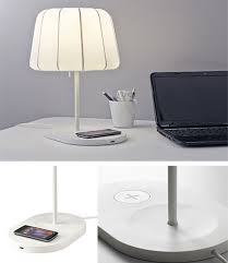 table lamp ikea singapore best inspiration for table lamp