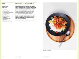 cuisine de cing végan le livre de la cuisine végétalienne amazon ca jean