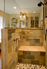 Rustic Bathroom Ideas Bathroom Rustic Bathroom Designs Ideas Master Decorating With
